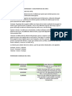 Propiedades-y-Caracteristicas-Del-Papel.docx