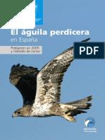 El águila perdicera en españa.pdf