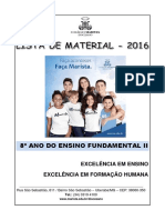 8º-ANO-ENSINO-FUNDAMENTAL-II-2016.pdf