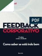 Feedback Corporativo Divulgação Simoni Missel
