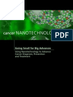 Cancer Brochure 091609-508