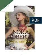 264069222-Nora-Roberts-Visul-Regasit.pdf