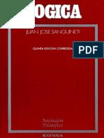 228799973-Sanguineti-Juan-Jose-Logica (1).pdf