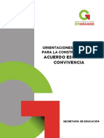 Orientaciones Generales (Marco de convivencia).pdf