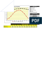 climate_data.xls