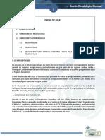Boletín _Climatologico_0118.pdf