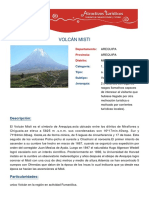 Volcán Misti.pdf