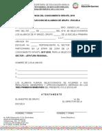 1-ACTA DE SELECCIÓN GRUPO-ESC-2018 (1).doc