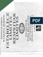 ESTABELECER+LIMITES+PDF.pdf