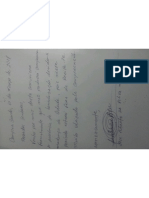 ESTABELECER+LIMITES+PDF