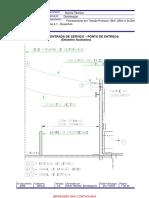 GED-2859 - Fornecimento Em Tensão Primária 15kV, 25kV e 34,5kV V41 - Desenhos