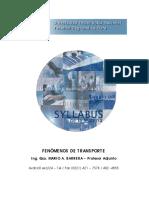 FenomTrans.pdf