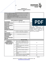 INFORME DE ACTIVIDADES MENSUAL.doc
