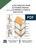 Manual Evaluacion Reparacion Bahareque AIS