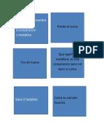 nivelacion lenguaje.docx