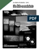 antarticamovimiento.pdf