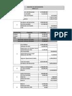 EPCI Actividad 2 Semana 3 Reconocimiento y Presentacion de Informacion Financiera Para Microempresas Segun NIIF