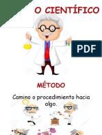 MÉTODO CIENTÍFICO.pptx