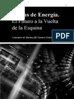 Armas_de_energia.pdf