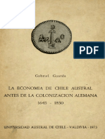LaSociedadEnChileAustral_AntesAlemanes_IbarzFaure.pdf