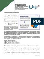 3. Presupuesto de Producción.pdf