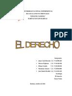 DEFINICIONES DE DERECHO legislacion social.docx