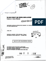 DDmanualVol1.pdf