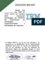 BSP-IBM