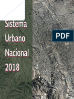 Sistema Urbano nacional 2018 (sin blancas).indd.pdf