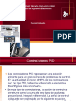 Introduccion al control robusto (2).ppt
