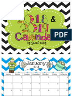 calendar editabil.pdf
