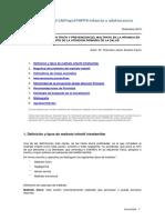 previnfad_maltrato.pdf