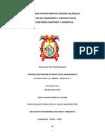 Informe.docx Final Eps Nor Puno.docx Para Mpastar 1111111111111111111