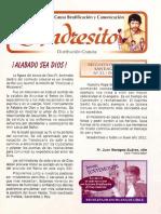 Informativo_Fray Andresito.pdf