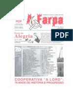 FARPA_17_1