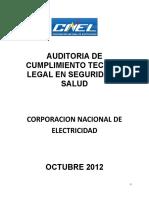 INFORME  DE AUDITORIA CNEL.docx