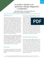 Dificultad respiratoria.pdf