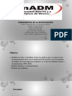 FI U5 A1 EFLP Analisisdedatos.docx
