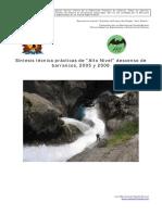 sintesis_tecnicas_barrancos_efc.pdf