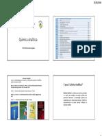 Química Analítica Qualitativa_1.pdf