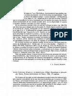 Dialnet-AnnieThevenotWarelleLeDialecteGrecDElidePhonetique-2902164.pdf