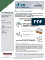 Água. Evite Desperdícios.pdf