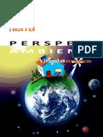 viviendas-ecologicas-TALLER.docx