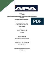 Actividad 1 propedeutico de matematica.docx