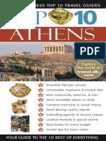 Top 10 Athens.pdf
