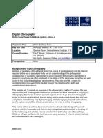 Digital-Ethnography_Reading-List_2017-18_Final.pdf