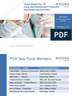 pda-technical-report-70-fundamentals-of-cleaning-and-disinfection-programs-for-aseptic-manufacturing-facilities.pdf