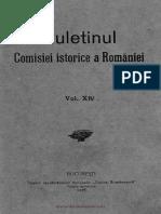 BCIR, t. 14-1935