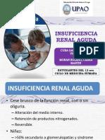 IRA EN PEDIATRIA.pdf