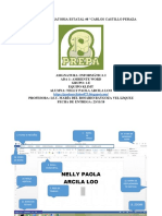 ADA 1 PAOLA B3 (1)